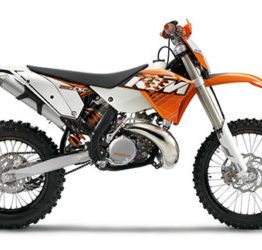 ktm-enduro-250-exc-345x250